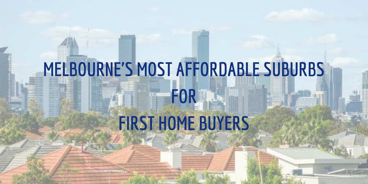 Melbourne's-Most-Affordable-Suburbs-for-First-Home-Buyers