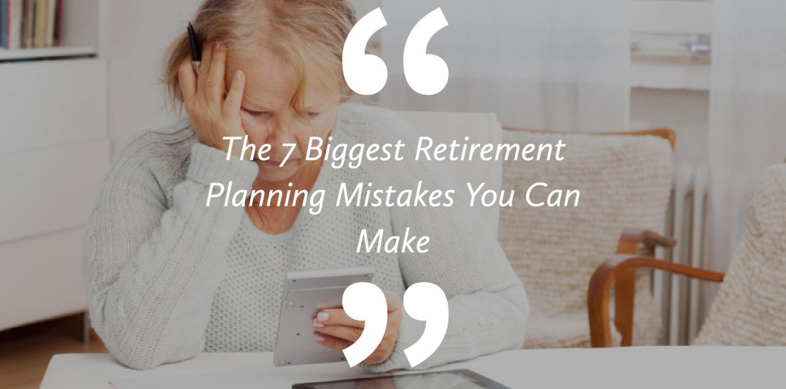 biggest-retirement-planning-mistakes-credithub-australia