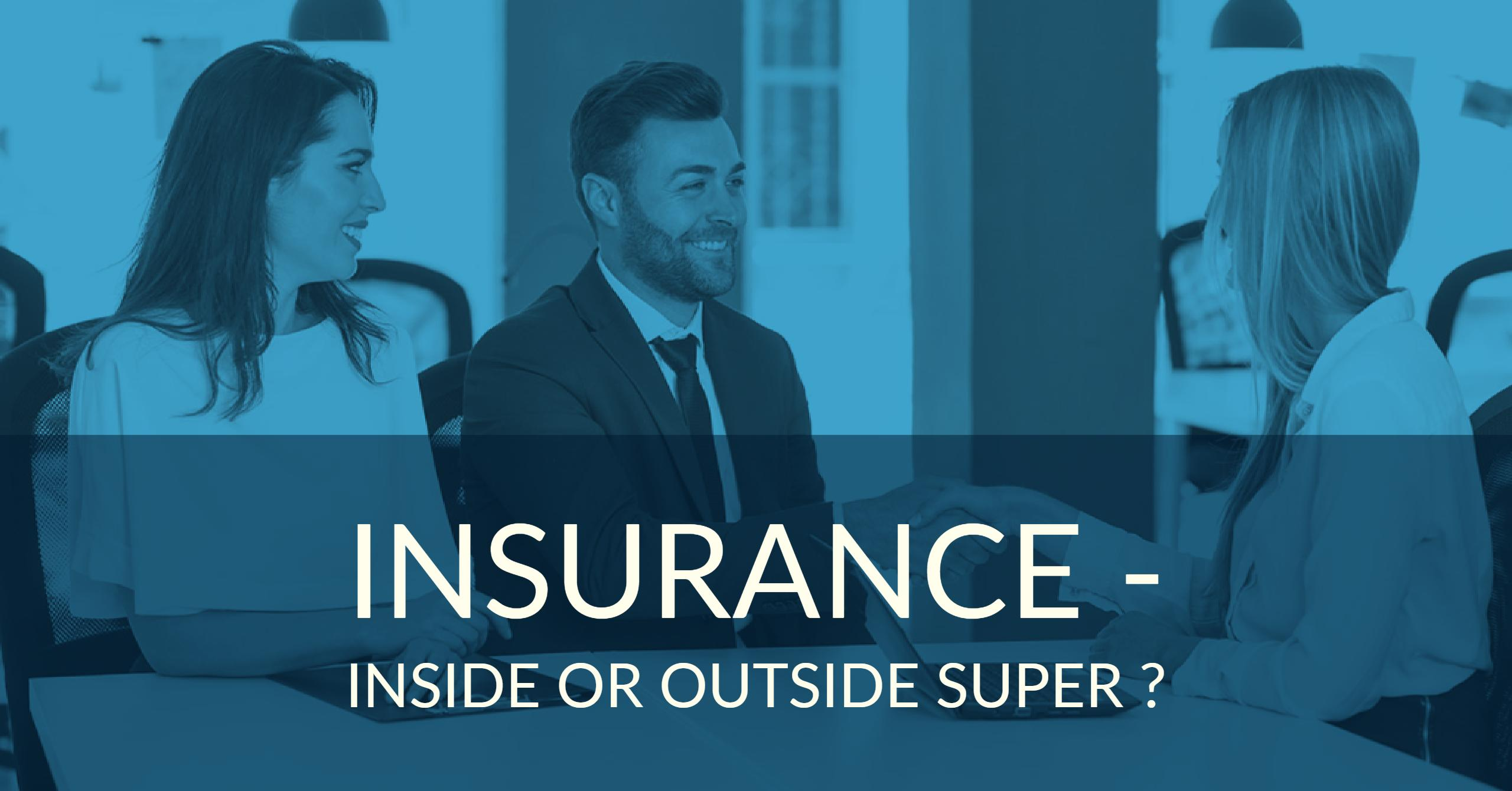 insurance-point-cook-epping