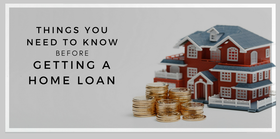 how-to-get-a-home-loan-melbourne-point-cook-epping