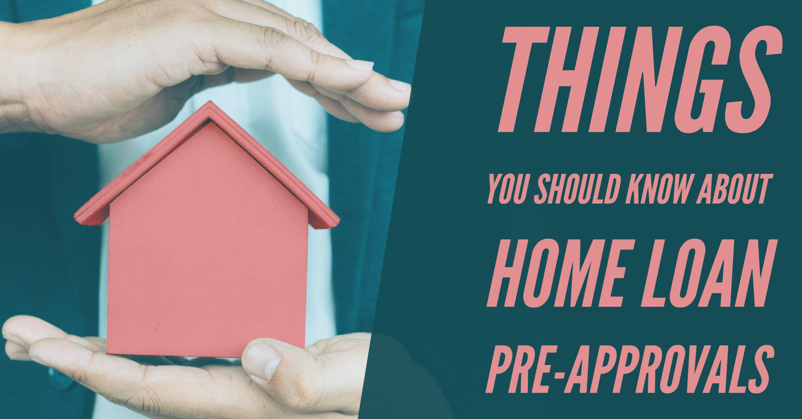 home-loans-point-cook-epping