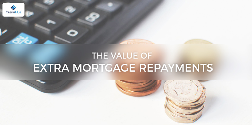 extra-mortgage-repayments