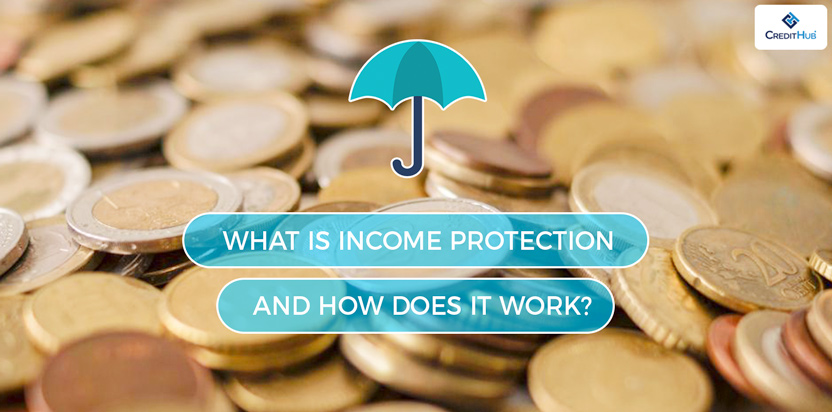 income-protection-point-cook