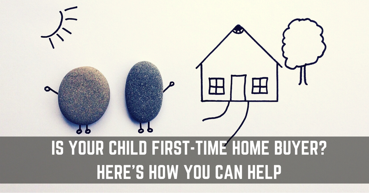first-home-buyers-melbourne