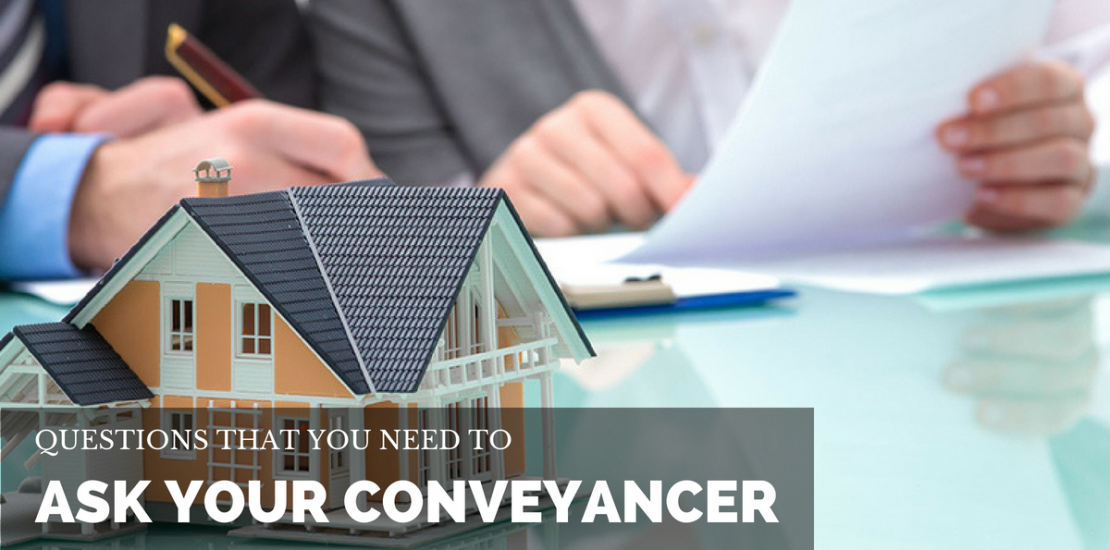 conveyancer-point-cook