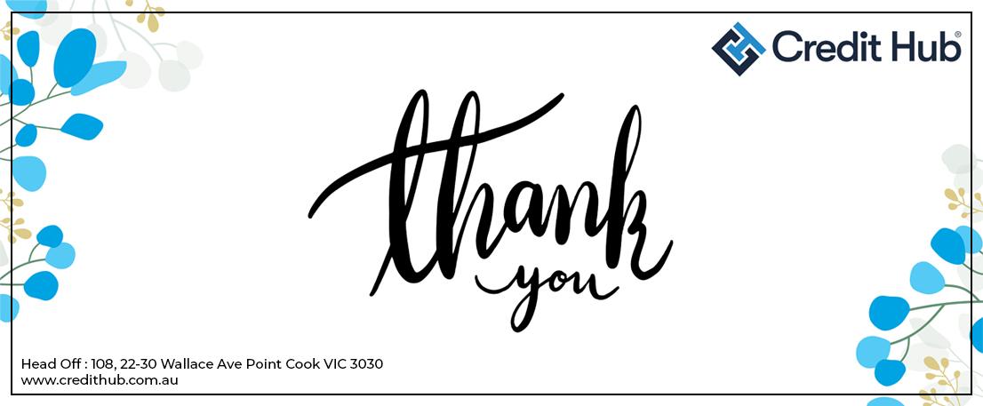 thank-you-credithub