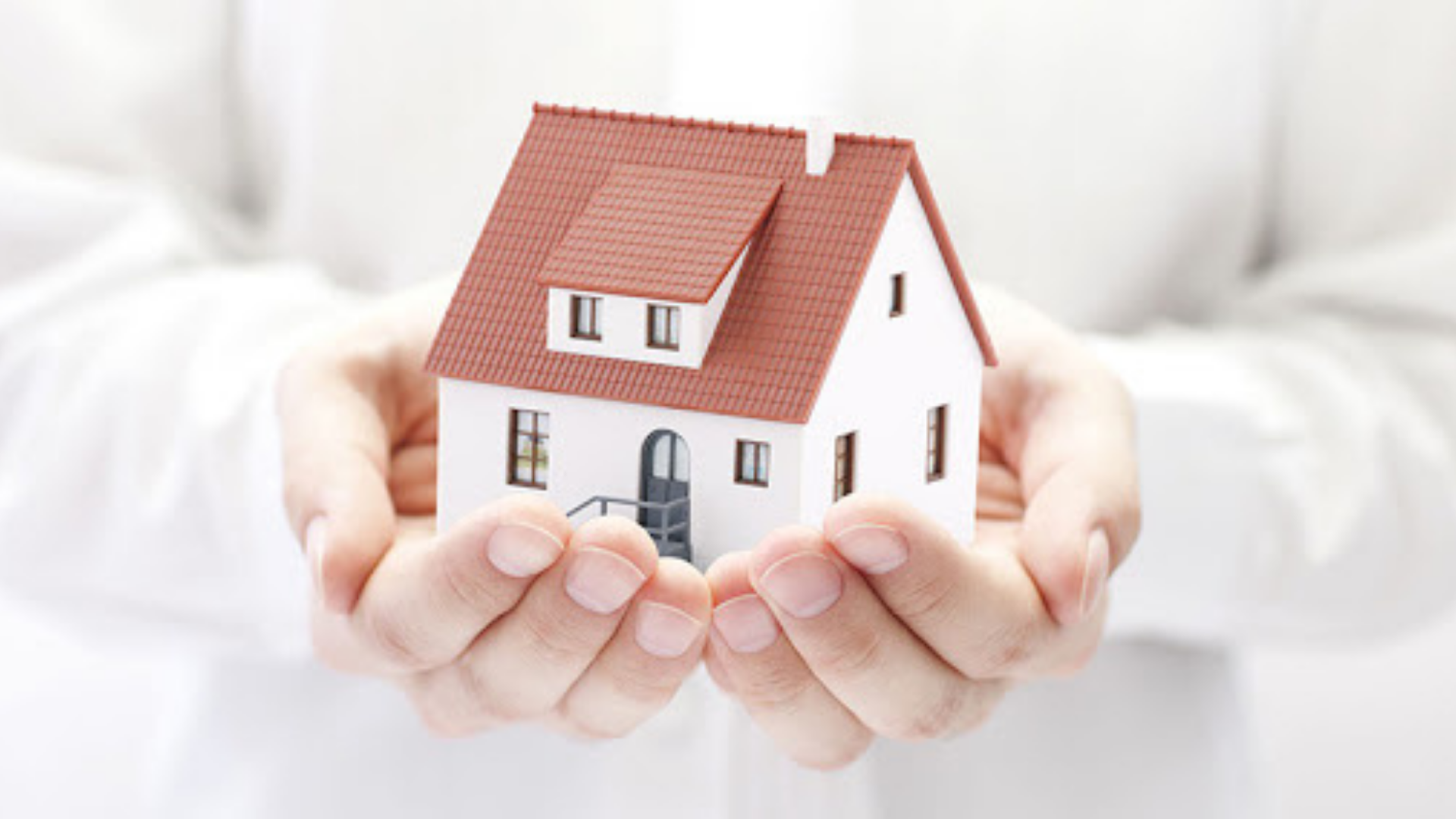 6 TIPS TO SAVE MONEY ON YOUR HOME LOAN