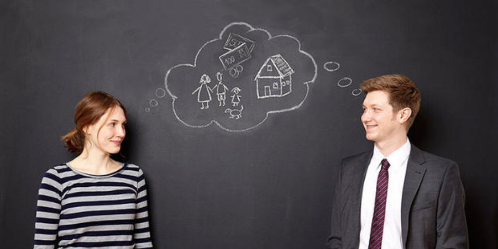What to consider when purchasing a residential property