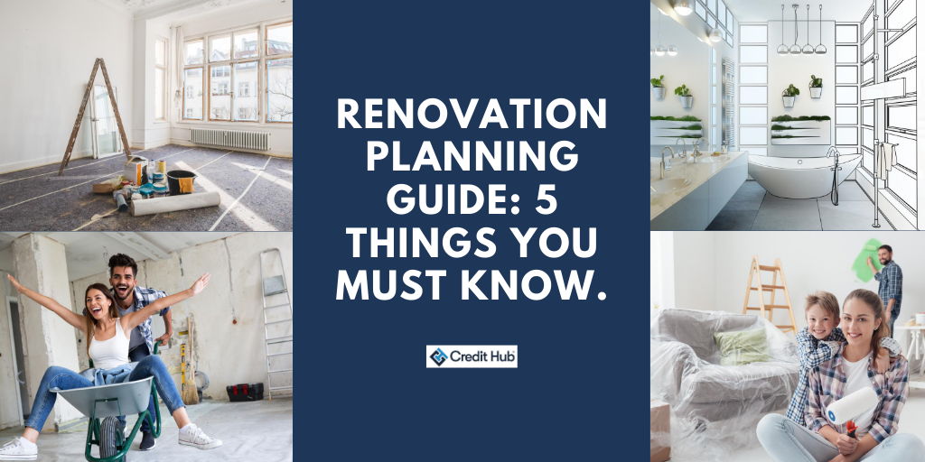 renovation-planning-guide-5-things-you-must-know